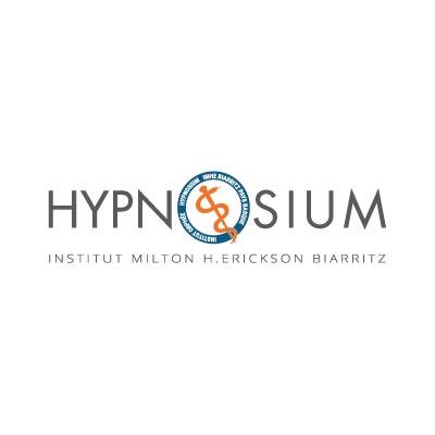 placeholder-hypnosium