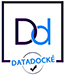 Hypnosium centre de formation hypnose médicale certifié Datadock