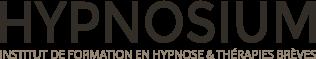 Hypnosium – Institut Milton H.Erickson Biarritz Pays basque