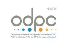 Hypnosium centre de formation hypnose médicale ODPC