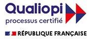 Hypnosium centre de formation hypnose médicale certifié Qualiopi