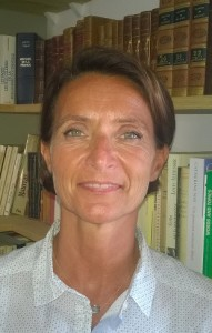 Florence Servais