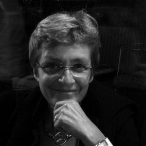 Frédérique Honoré